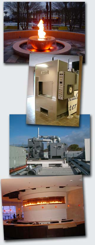 gas-lab