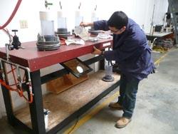 physical-test-hydrostatic-pressure