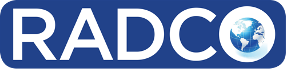 RADCO, Inc.