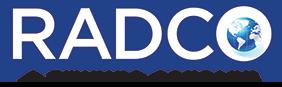 RADCO, Inc.