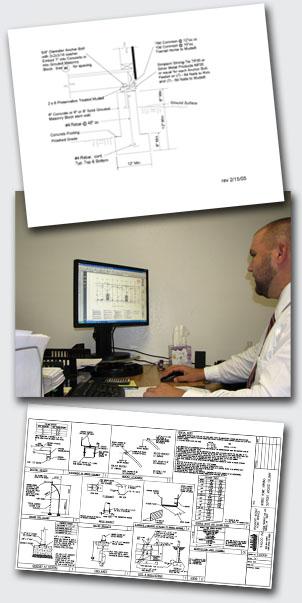 engineering-design-drafting
