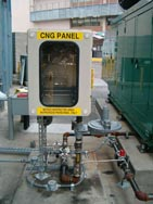 gl-cng-panel
