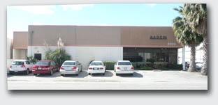 radco-headquarters